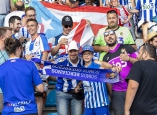Final-Ponferradina-Hercules-Playoff-29-junio-2019-980_213