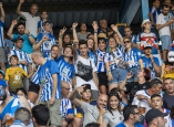 Final-Ponferradina-Hercules-Playoff-29-junio-2019-980_218