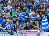Final-Ponferradina-Hercules-Playoff-29-junio-2019-980_221