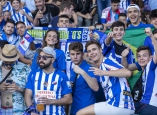 Final-Ponferradina-Hercules-Playoff-29-junio-2019-980_226