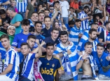 Final-Ponferradina-Hercules-Playoff-29-junio-2019-980_227