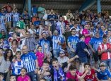 Final-Ponferradina-Hercules-Playoff-29-junio-2019-980_228