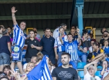 Final-Ponferradina-Hercules-Playoff-29-junio-2019-980_235