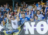 Final-Ponferradina-Hercules-Playoff-29-junio-2019-980_236