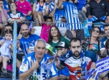 Final-Ponferradina-Hercules-Playoff-29-junio-2019-980_238