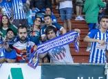 Final-Ponferradina-Hercules-Playoff-29-junio-2019-980_239