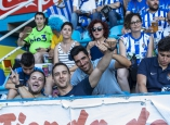 Final-Ponferradina-Hercules-Playoff-29-junio-2019-980_242