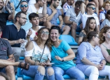 Final-Ponferradina-Hercules-Playoff-29-junio-2019-980_244