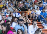 Final-Ponferradina-Hercules-Playoff-29-junio-2019-980_249
