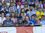 Final-Ponferradina-Hercules-Playoff-29-junio-2019-980_251