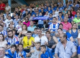 Final-Ponferradina-Hercules-Playoff-29-junio-2019-980_253