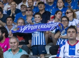 Final-Ponferradina-Hercules-Playoff-29-junio-2019-980_254