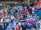 Final-Ponferradina-Hercules-Playoff-29-junio-2019-980_259
