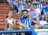 Final-Ponferradina-Hercules-Playoff-29-junio-2019-980_268