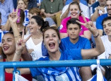 Final-Ponferradina-Hercules-Playoff-29-junio-2019-980_279