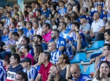 Final-Ponferradina-Hercules-Playoff-29-junio-2019-980_284