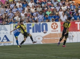 Final-Ponferradina-Hercules-Playoff-29-junio-2019-980_291