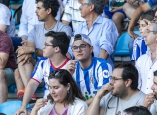 Final-Ponferradina-Hercules-Playoff-29-junio-2019-980_292