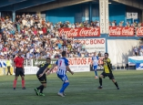Final-Ponferradina-Hercules-Playoff-29-junio-2019-980_314