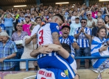 Final-Ponferradina-Hercules-Playoff-29-junio-2019-980_329