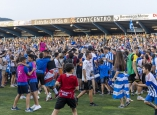 Final-Ponferradina-Hercules-Playoff-29-junio-2019-980_330