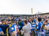 Final-Ponferradina-Hercules-Playoff-29-junio-2019-980_332