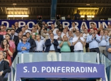 Final-Ponferradina-Hercules-Playoff-29-junio-2019-980_334