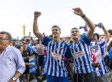 Final-Ponferradina-Hercules-Playoff-29-junio-2019-980_338