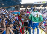 Final-Ponferradina-Hercules-Playoff-29-junio-2019-980_384