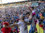 Final-Ponferradina-Hercules-Playoff-29-junio-2019-980_387