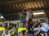 Final-Ponferradina-Hercules-Playoff-29-junio-2019-980_394