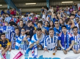 Final-Ponferradina-Hercules-Playoff-29-junio-2019-980_40