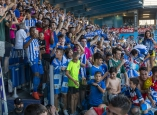Final-Ponferradina-Hercules-Playoff-29-junio-2019-980_401