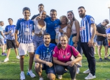 Final-Ponferradina-Hercules-Playoff-29-junio-2019-980_412