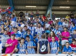 Final-Ponferradina-Hercules-Playoff-29-junio-2019-980_42