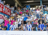 Final-Ponferradina-Hercules-Playoff-29-junio-2019-980_43