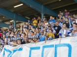 Final-Ponferradina-Hercules-Playoff-29-junio-2019-980_44