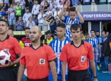 Final-Ponferradina-Hercules-Playoff-29-junio-2019-980_56