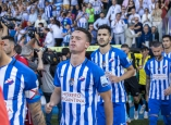 Final-Ponferradina-Hercules-Playoff-29-junio-2019-980_57