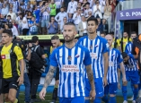 Final-Ponferradina-Hercules-Playoff-29-junio-2019-980_58
