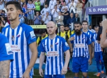 Final-Ponferradina-Hercules-Playoff-29-junio-2019-980_59