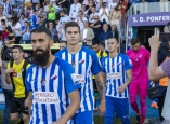 Final-Ponferradina-Hercules-Playoff-29-junio-2019-980_60