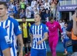 Final-Ponferradina-Hercules-Playoff-29-junio-2019-980_61