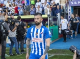 Final-Ponferradina-Hercules-Playoff-29-junio-2019-980_63