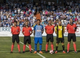 Final-Ponferradina-Hercules-Playoff-29-junio-2019-980_65