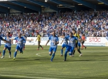 Final-Ponferradina-Hercules-Playoff-29-junio-2019-980_80