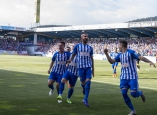 Final-Ponferradina-Hercules-Playoff-29-junio-2019-980_82