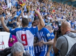 Final-Ponferradina-Hercules-Playoff-29-junio-2019-980_85