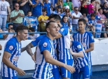 Final-Ponferradina-Hercules-Playoff-29-junio-2019-980_86