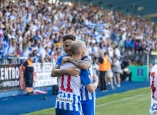 Final-Ponferradina-Hercules-Playoff-29-junio-2019-980_89